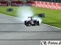 Formel1-SPA-(435)