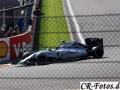 Formel1-SPA-(453)