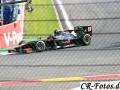 Formel1-SPA-(579)