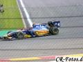 Formel1-SPA-(590)