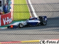 Formel1-SPA-(629)