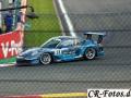 Formel1-SPA-(651)