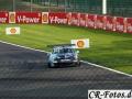 Formel1-SPA-(671)