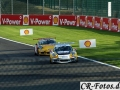 Formel1-SPA-(674)