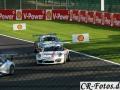 Formel1-SPA-(678)