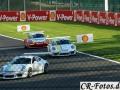 Formel1-SPA-(682)