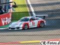Formel1-SPA-(689)