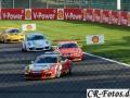 Formel1-SPA-(697)