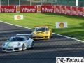 Formel1-SPA-(699)
