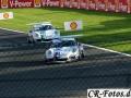 Formel1-SPA-(704)