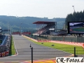 Formel1-SPA-(93)