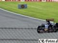Formel1-SPA-(99)