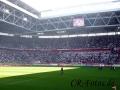 Düsseldorf-Aue 023