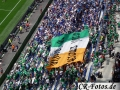 Frankreich-Irland-042_1