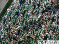 Frankreich-Irland-053_1