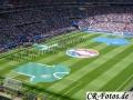 Frankreich-Irland-058_1