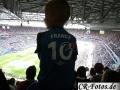 Frankreich-Irland-059_1