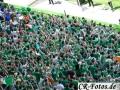 Frankreich-Irland-081_1