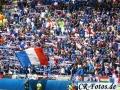 Frankreich-Irland-084_1