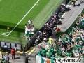 Frankreich-Irland-100_1