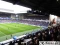 Rangers-Celtic-(103)_1