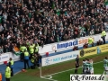 Rangers-Celtic-(112)_1