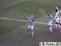 Rangers-Celtic-(119)_1