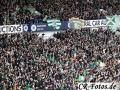 Rangers-Celtic-(124)_1