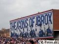 Rangers-Celtic-(131)_1