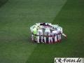 Rangers-Celtic-(48)_1