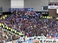 Rangers-Celtic-(55)_1