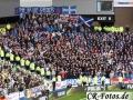 Rangers-Celtic-(63)_1