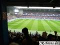 Rangers-Celtic-(64)_1