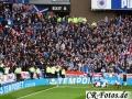 Rangers-Celtic-(67)_1