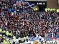 Rangers-Celtic-(83)_1