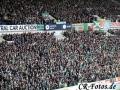 Rangers-Celtic-(92)_1