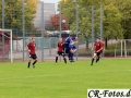Hemmingen-Hoefingen04-10-15-(11)