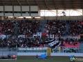Malta2019 466 Kopie