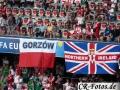England-Russland-232_1