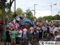 England-Russland-083_1