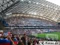 England-Russland-090_1