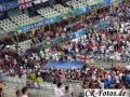 England-Russland-172_1