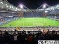 Sampdoria-Inter-(11)_1