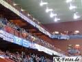 Sampdoria-Inter-(21)_1