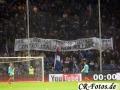 Sampdoria-Inter-(23)_1