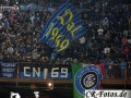 Sampdoria-Inter-(27)_1