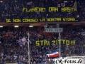 Sampdoria-Inter-(35)_1