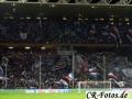 Sampdoria-Inter-(59)_1