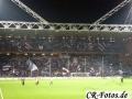 Sampdoria-Inter-(60)_1