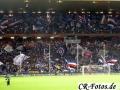 Sampdoria-Inter-(61)_1